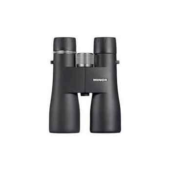 Minox-62164-Jumelle Prisme en TOIT Hight Grade Séries HG 8 x 33 BR ASPH, mise au point rapide.