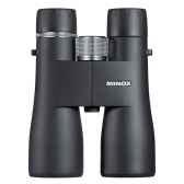 minox 62158 jumelle prisme en toit hight grade series hg 858 x 52 br asph corp jumelle en magnesium leger