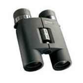 minox 62162 jumelle prisme en toit bd 10 15x40 br vario grossissement variable de 10 a 15 fois