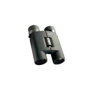 Minox-62162-Jumelle Prisme en TOIT  BD 10-15x40 BR VARIO, grossissement variable de 10 à 15 fois