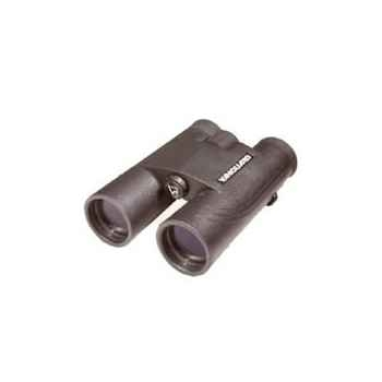 Jumelles Vanguard VK 327 avec valisette - (garantie 10 ans) - Waterproof - 10 x 42 DT
