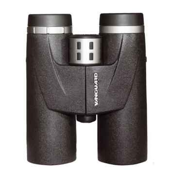 Jumelles Vanguard Platinum Waterproof SDT-8420P (garantie 30 ans) 8 x 42 - Corps en aluminium