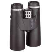 jumelles vanguard platinum waterproof sdt 1042p garantie 30 ans 10 x 42 corps en aluminium