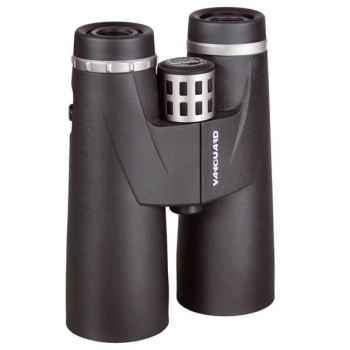 Jumelles Vanguard Platinum Waterproof SDT-1042P (garantie 30 ans) 10 x 42 - Corps en aluminium