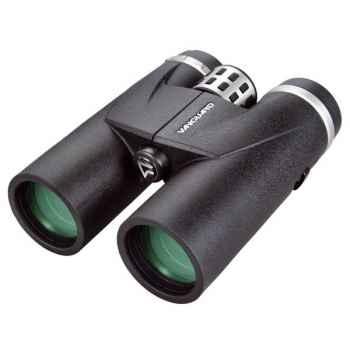 Jumelles Vanguard Platinum Waterproof SDT-7500P (garantie 30 ans) 7 x 50 - Corps en aluminium