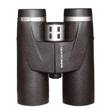 Jumelles Vanguard Platinum Waterproof SDT-1050P (garantie 30 ans) 10 x 50 - Corps en aluminium