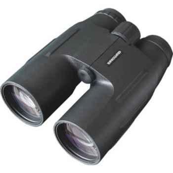 Jumelles Vanguard Platinum Waterproof HDT-8320BGA (garantie 30 ans) 8 x 32 - Compacte et anti-choc