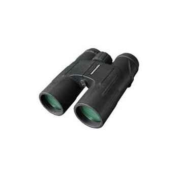 Jumelles Vanguard Platinum Waterproof HDT-8420BGA (garantie 30 ans) 8 x 42 - Compacte et anti-choc