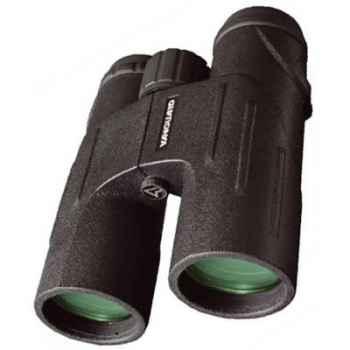 Jumelles Vanguard Platinum Waterproof HDT-7500BGA (garantie 30 ans) 7 x 50 - Compacte et anti-choc