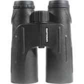 jumelles vanguard platinum waterproof hdt 1050bga garantie 30 ans 10 x 50 compacte et anti choc