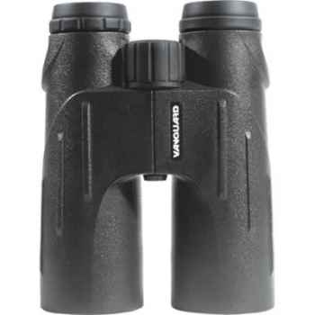 Jumelles Vanguard Platinum Waterproof HDT-1050BGA (garantie 30 ans) 10 x 50 - Compacte et anti-choc