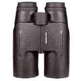 jumelles vanguard platinum waterproof hdt 8560bga garantie 30 ans 8 x 56 compacte et anti choc