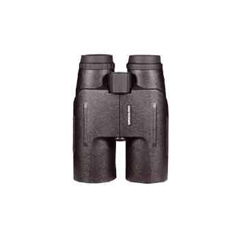 Jumelles Vanguard Platinum Waterproof HDT-8560BGA (garantie 30 ans) 8 x 56 - Compacte et anti-choc