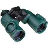 yukon 22033 jumelle futurus 12x50wa large champ de vision prisme porro a mirroir poids 750 gr