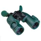 yukon 22035 jumelle futurus 20x50wa large champ de vision prisme porro a mirroir poids 750 gr