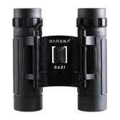 barska ab10108 jumelle modele lucid 8x21 compact poids 204 g
