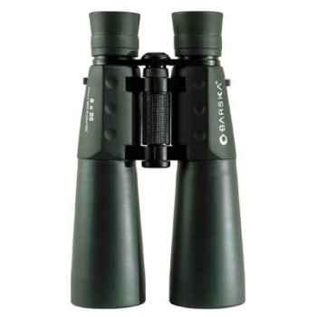 """Barska-AB10244-Jumelle modèle """"BLACKHAWK"""" 8x56, haute résolution, poids 1150 g."""