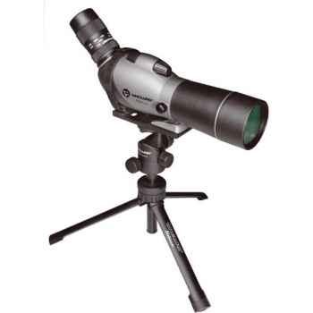 Longue vue Vanguard Platinium VSH Série Waterproof, visée coudée 45° (garantie 30 ans) 15-45 x 60 - VSH-66