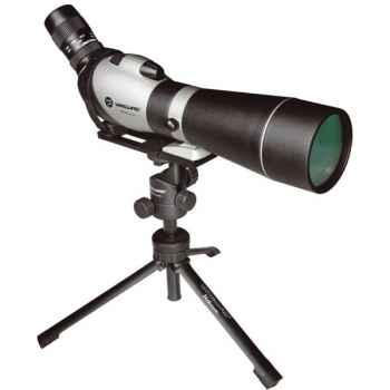 Longue vue Vanguard Platinium VSH Série Waterproof, visée coudée 45° (garantie 30 ans) 20-80 x 80 - VSH-88