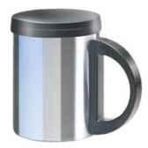isostel9561is tasse isotherme classisque mug contenance 24 cgarantie de 5 ans pour isolation