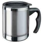 isostelclke12cl8b tasse isotherme classisque plus mug contenance 40 cgarantie de 5 ans pour isolation