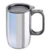isostel9559is tasse design isotherme mug contenance 40 cgarantie de 5 ans pour isolation
