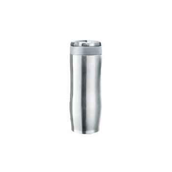 Isostell-9682IS-Tasse haute performance 45 cl.