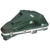 valise vanguard pour 1 arbalette 990 x 770 x 300 mm vgs 6581l