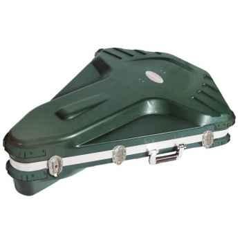 Valise Vanguard pour 1 arbalette - 990 x 770 x 300 mm - VGS-6581L