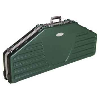 Valise Vanguard pour 1 arc - 1245 x 280 x 150 mm - VGS-6585L