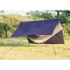 toit de protection jungle tent az 3080000