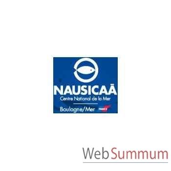 Nausicaà (Boulogne sur Mer) - Pass-famille 1 jour