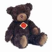 peluche ours teddy marron hermann teddy collection 38cm 91148 7