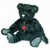 peluche ours teddy bear crystaedition bruite hermann teddy origina52cm 12352 1