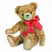 peluche musicateddy sonate hermann teddy origina38cm 17949 8