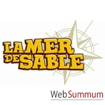 Pass Paradiloisirs - Mer de Sable -Astérix- Grévin-France Miniature  - Pass-Enfant Annuel
