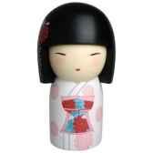 figurine kimmidol40 cm konoka la sensualite ksrd03
