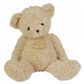 peluche ours chine gm 56 cm histoire d ours 2083