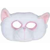 peluche masque chat histoire d ours 2101