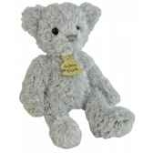 peluche ours chine gris pm histoire d ours 2021