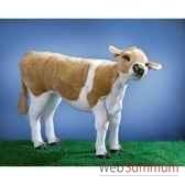 automate vache debout automate decoration noe109