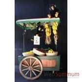 automate chimpanze suspendu agitant ses jambes automate decoration noe288