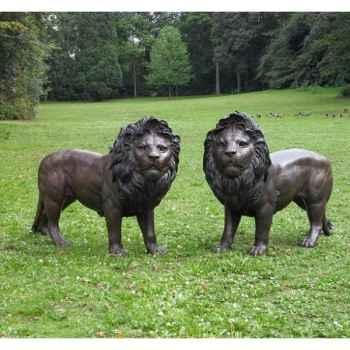 Cow Parade - Milan 2007 - Artiste Bruto Pomodoro - Wallpaper Cow - 46437