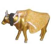 cow parade istanbu2007 artiste esra turan tanrica 46439