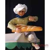automate boulanger assis automate decoration noe763