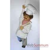 automate boulanger suspendu automate decoration noe204 c