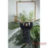 automate singe sur trapeze automate decoration noe56 c