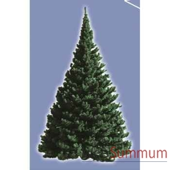 Sapin de noël géant professionnel pin vert de 3m à 6m