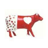 cow parade las vegas 2002 artiste scott tao la bossiere moocho 49177