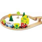 circuit train vilac 2331